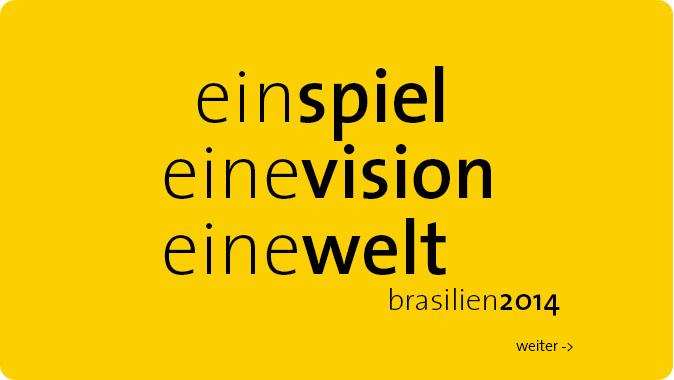 deutsch_einspieleinevisioneinewelt