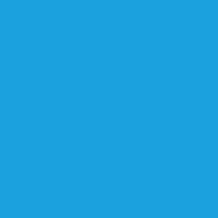 blau_2