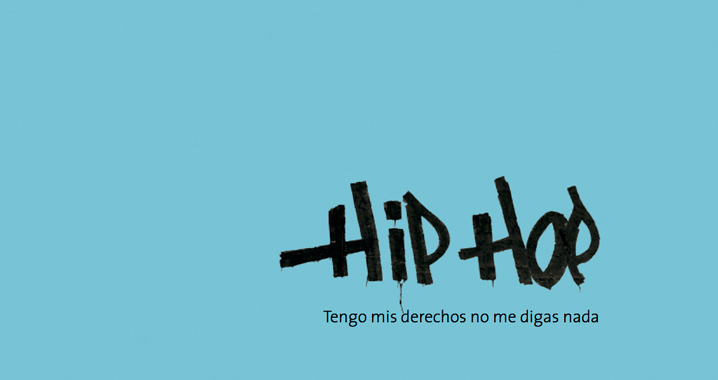 2017-HipHop_booklet_ChildrensRights_web