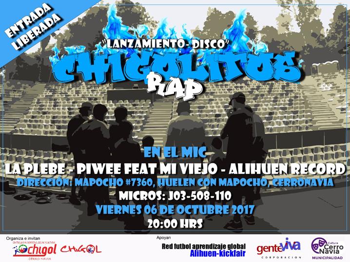 chigolitos-rap-konzert_webFLG